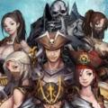 Pirates BattleOcean海盗海洋战争手游国服中文官网下载安卓版 v1.0