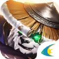超神杀戮正版手游官网最新安卓版 v1.1.0