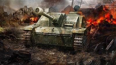 坦克争霸大战官方下载必赢亚洲56.net必赢亚洲56.net手机版版图片3