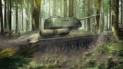 坦克争霸大战官方下载必赢亚洲56.net必赢亚洲56.net手机版版图片1