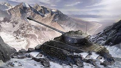 坦克争霸大战官方下载必赢亚洲56.net必赢亚洲56.net手机版版图片2