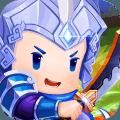 萌战三国魂官方网站下载正版游戏 v3.1.0