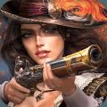 火器文明官方网站唯一指定正版手游 v1.9.3