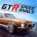 GTR极速对决必赢亚洲56.net