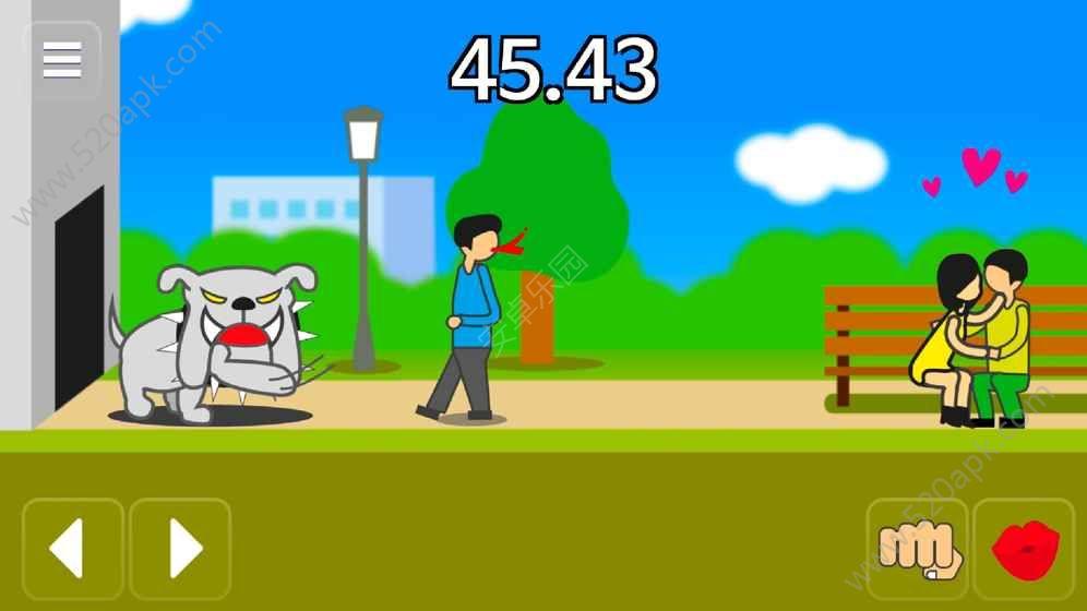 屌德斯地球灭亡前60秒手机中文必赢亚洲56.net必赢亚洲56.net手机版版图3: