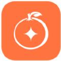 橘子钱庄app