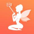 Kiss直播app