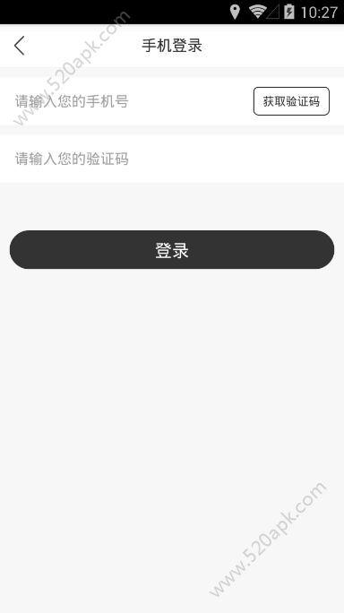 Kiss直播平台二维码app手机版下载图2:
