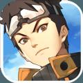 王牌战士腾讯手游官方安卓版下载 v1.0