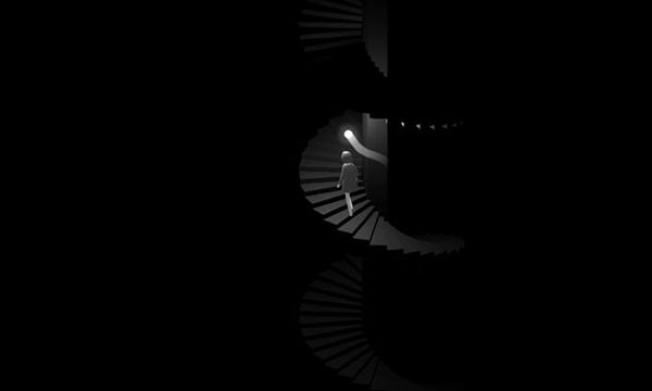Fracter暗黑解谜必赢亚洲56.net手机版版官方下载图片2
