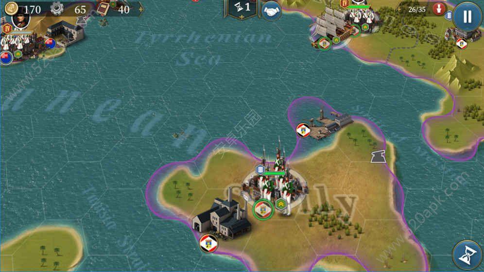 欧陆战争61804必赢亚洲56.net手机版版必赢亚洲56.net官方下载图1: