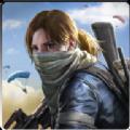 不死之身吃鸡官方网站下载正版手游(Last Battle Ground Survival) v1.8.0