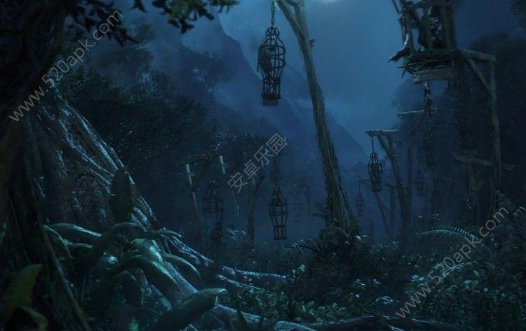 神秘海域4必赢亚洲56.net官方下载图2:
