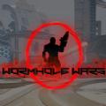 虫洞战争游戏官方下载 v1.0