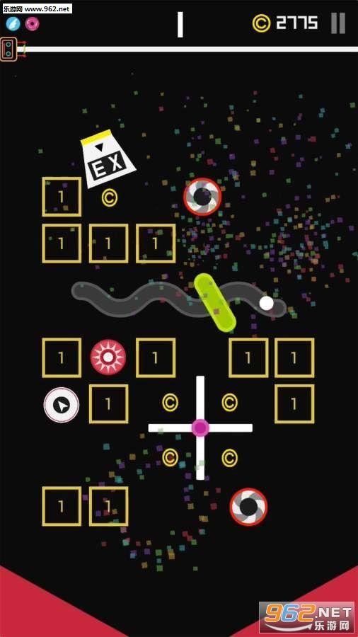 Ⅱ弹官方下载必赢亚洲56.net手机版版图片1