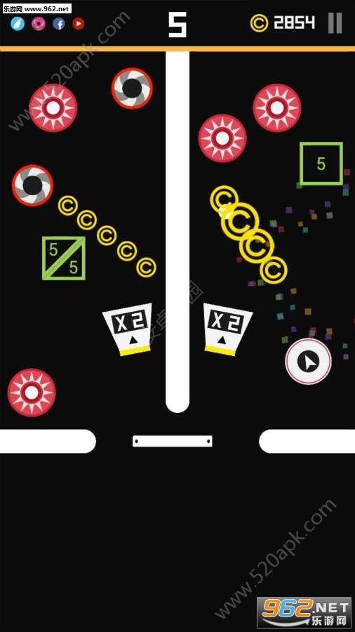 Ⅱ弹官方下载必赢亚洲56.net手机版版图1: