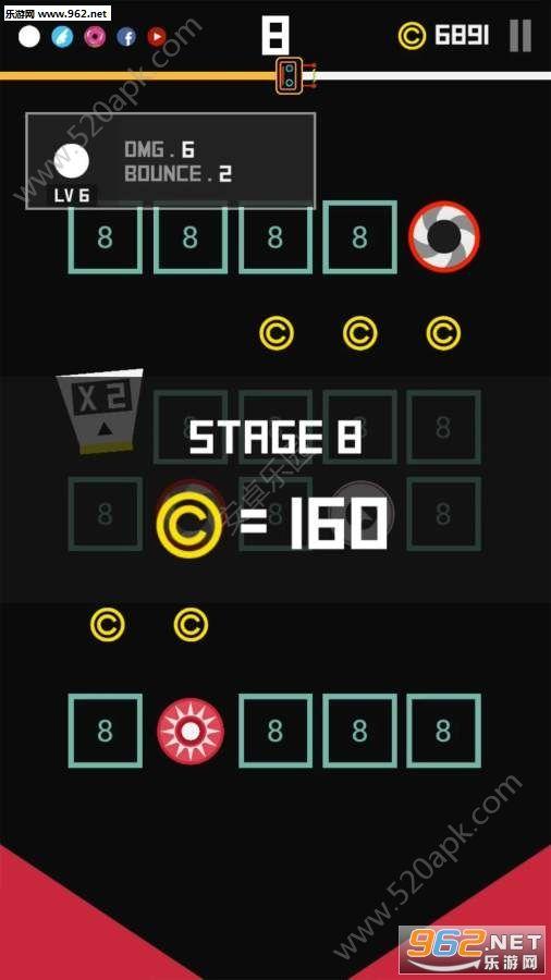Ⅱ弹官方下载必赢亚洲56.net手机版版图4:
