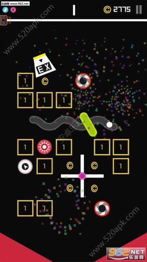 Ⅱ弹官方下载必赢亚洲56.net手机版版图2: