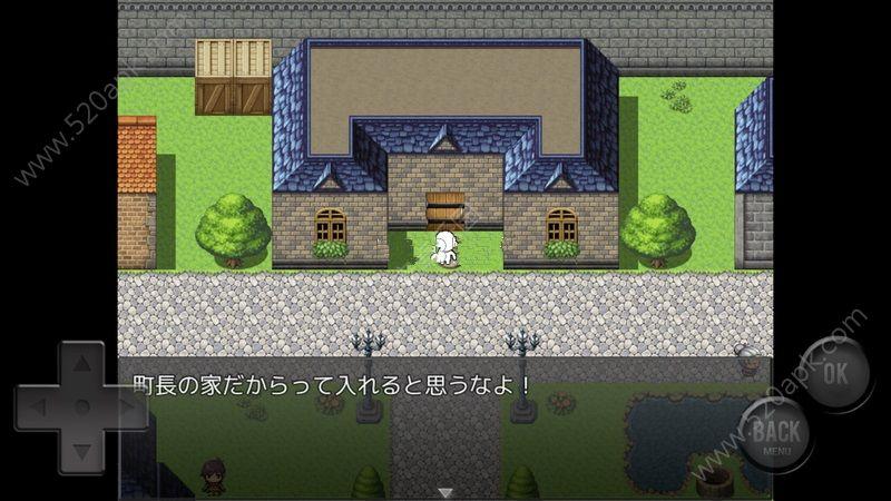 前卫的粪作RPG中文无限金币内购修改版图片1