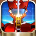 神兽金刚3荣耀之战无限金币内购破解版 v1.2.0