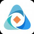 亚晶财富app