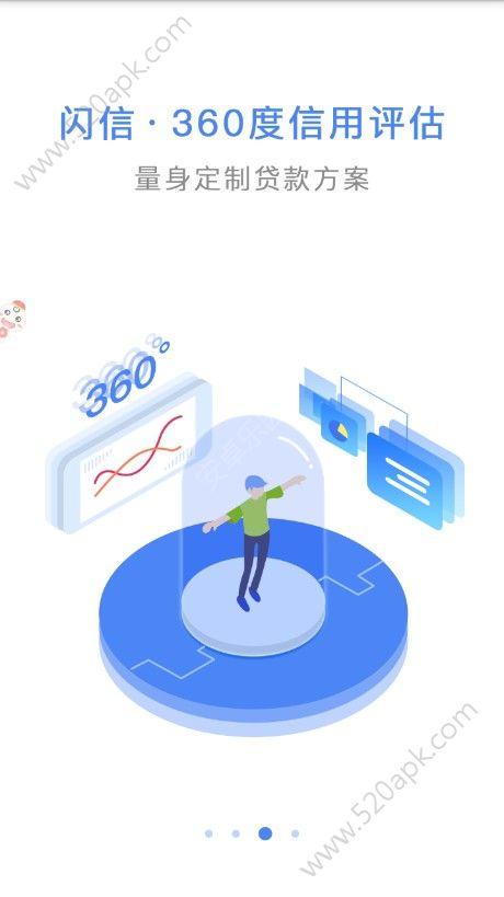 网上贷款app手机版  v1.0.1图2