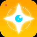闪光短视频app
