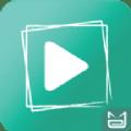 kuaimao68 app