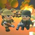 战斗模拟器第一次世界大战安卓版官方下载(WW1 Battle Simulator) v1.01