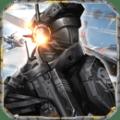 空战黎明九游版下载正版手游 v1.0.3
