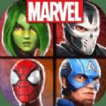 漫威英雄宝石战争无限资源修改版 v1.0