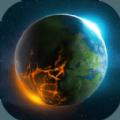 奇迹时代行星陨落游戏官方网站中文免费正版(Age of Wonders Planetfall) v1.0