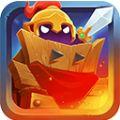 小小战场手机游戏官网版下载flash网页在线玩 v1.0