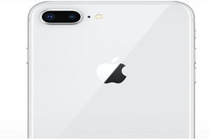 iOS 11.4 beta3怎么升级?iOS 11.4 beta3如何升级[多图]