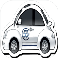 Q car官方网站下载正版手游 v1.0