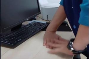 抖音转手腕套路是什么?抖音转手腕360度视频教程介绍[多图]