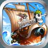 航海勇士中文无限金币破解版 v2.0.1