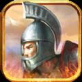 罗马大帝Imperator Rome中文免费正版游戏官方网站 v1.0