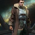 奇迹时代星陨无限资源内购修改版(Age of Wonders Planetfall) v1.0