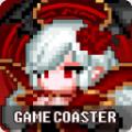 地牢制作者无限金币完美中文内购破解版(Dungeon Maker) v1.2.1