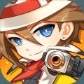 枪枪大乱斗官方网站下载正版手机游戏 v1.0