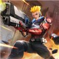 X FIRE官方网站下载正版手游 v1.0