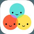 滑动小球2安卓版官网下载(Smoosh LAB) v1.0