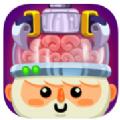 扫雷天才中文无限金币内购破解版(Minesweeper Genius) v1.7