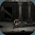 地宫探险安卓版官方下载 v1.0