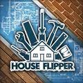 房产达人中文无限金币内购修改版(House Flipper) v1.0