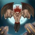 恐怖吸血鬼必赢亚洲56.net手机版版官方下载 v1.3