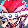 魔灵激斗手游官网下载安卓版 v0.7.0