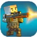 Versus Pixels Battle 3D必赢亚洲56.net手机版版官方下载 v1.0