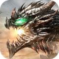 开荒纪元古异兽降临官方网站下载正版手游 v1.0